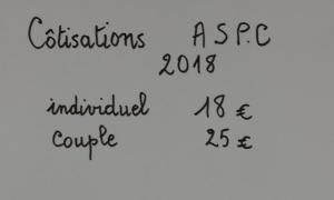 2018-01-17   A. G.  (20)